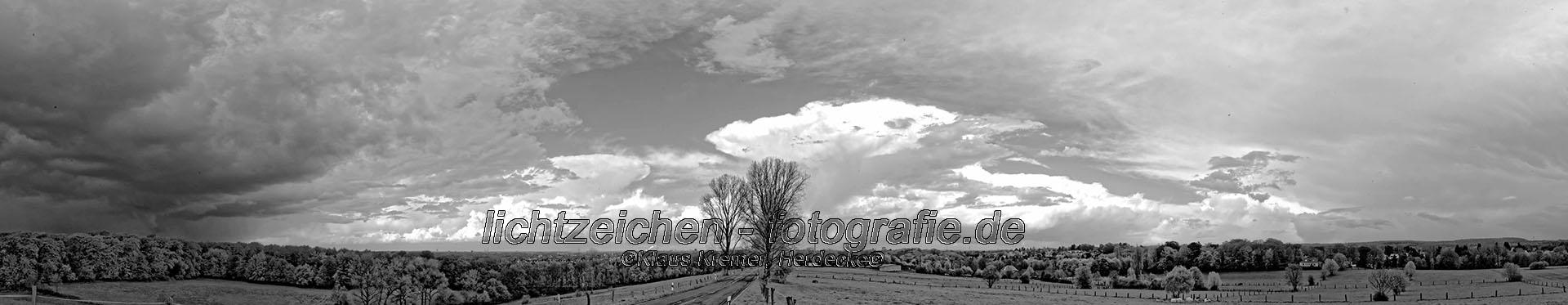 Panoramen > Aprilwetter 2016 #01