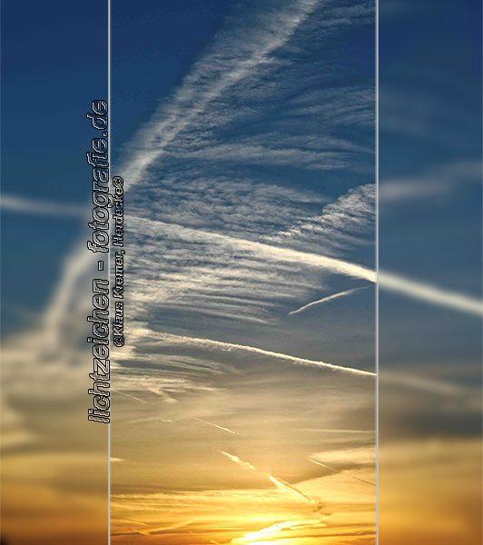 Impressionen > Sonnenaufgang #01