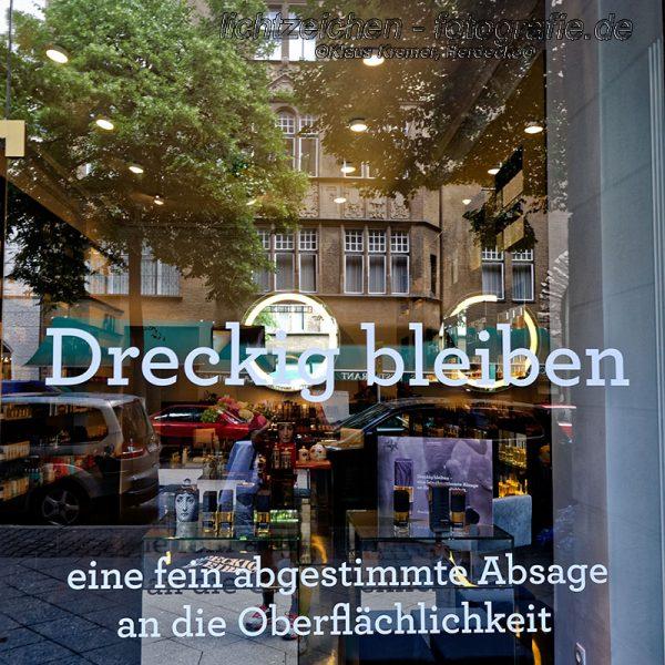 Stadtansichten >Berlin 2013 #05 >Bleibtreustraße