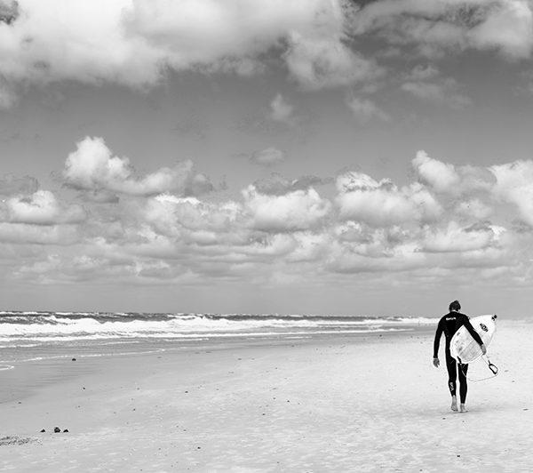Impressionen > Sylt >Surfparadies